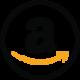 amazon_icon-icons.com_62766